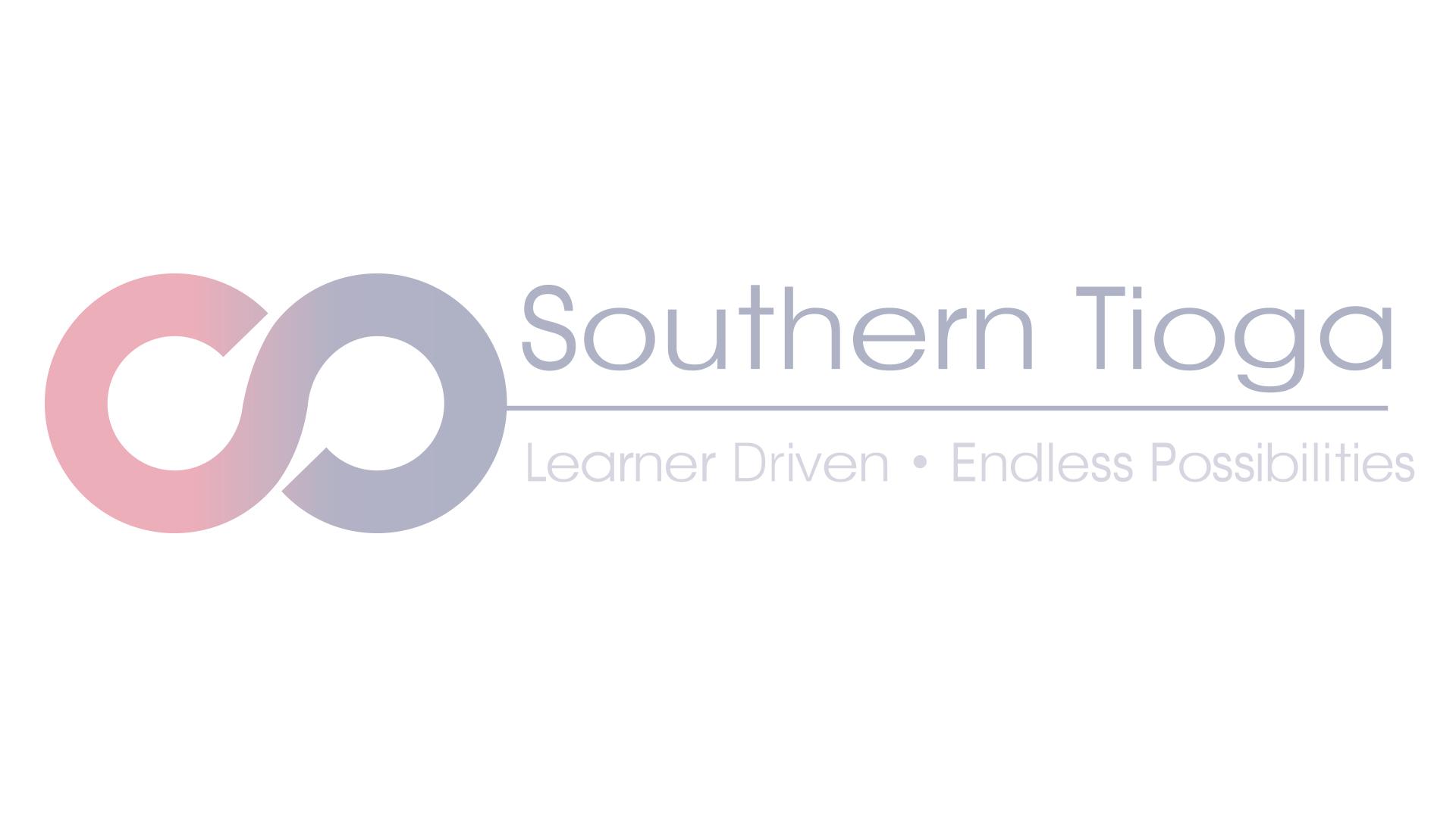 Southern Tioga Logo